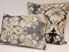 Cushions - wyndham indigo web