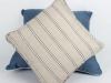 Custom Cushion 3