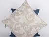 Custom Cushion 6