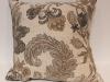 cushions - arcadia smoke web