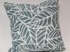 cushions - outdoor web