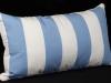 stripe cush web