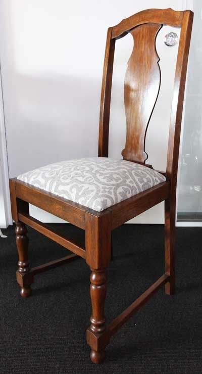 Antique-Chair-Renovation-1900s-webpic