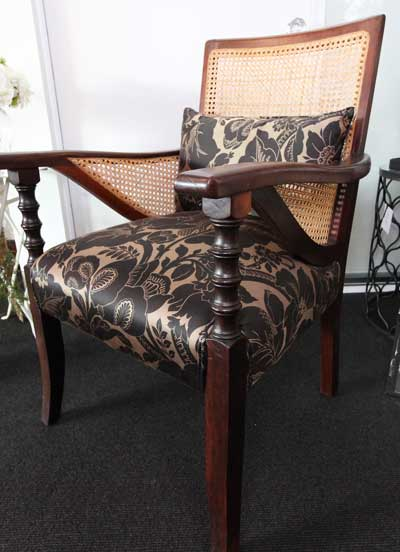Antique-Gold-Black-with-Rattan-webpic