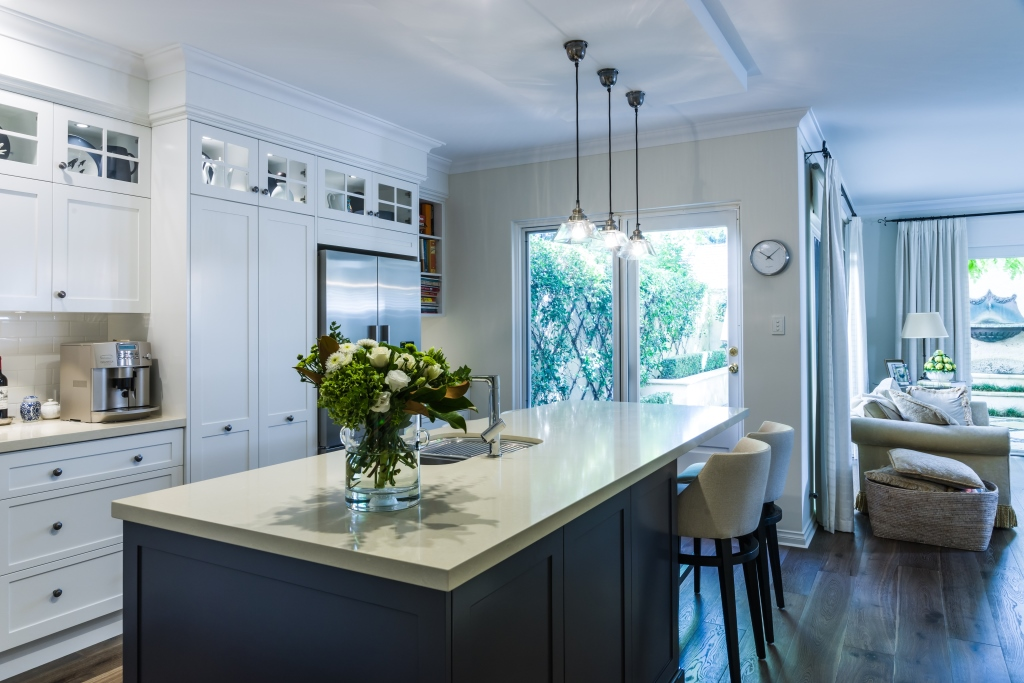 hamptons kitchen design 5 carmen hansberry