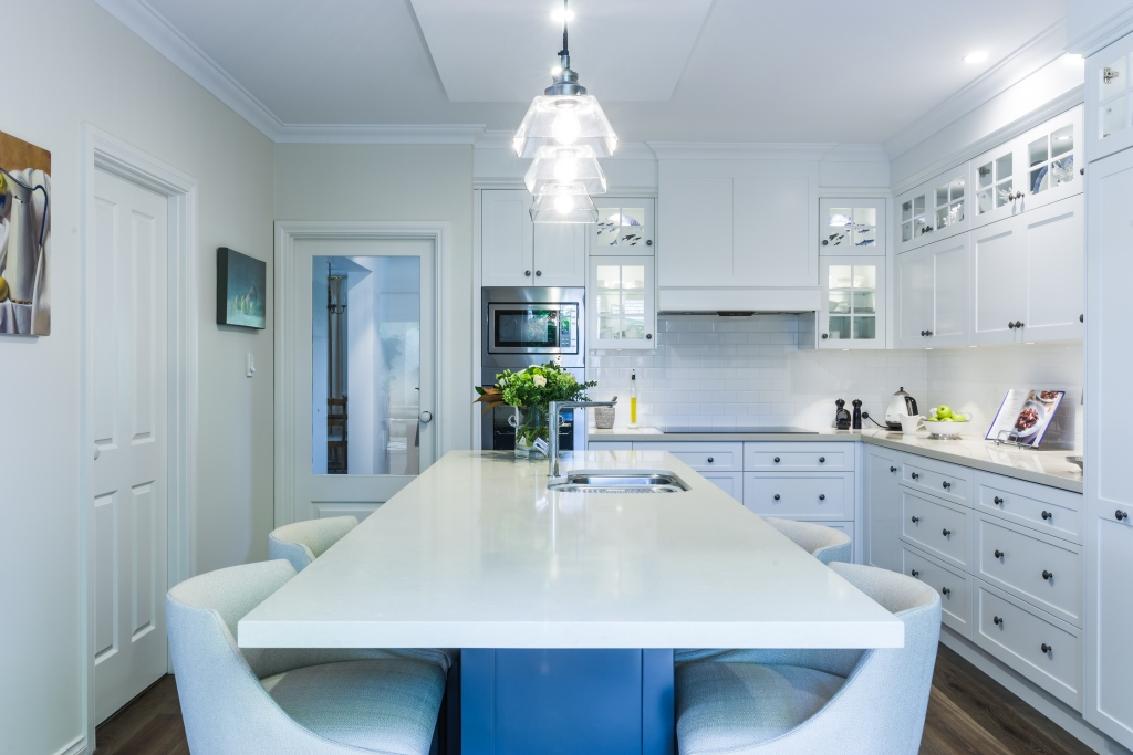 hamptons kitchen design 6 carmen hansberry