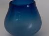 blue vase web