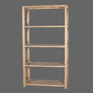 bookshelf, bookcase, shelf, elm, manto, furniture, perth, claremont, hamptons, timber