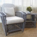 chair, grey, grey wash, furniture, plantation, perth, claremont