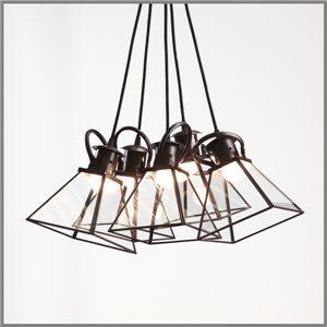 contemporary, lighting, pendant, lamp, veranda, style, perth, claremont,
