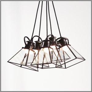 contemporary, lighting, pendant, lamp, veranda, style, perth, claremont,