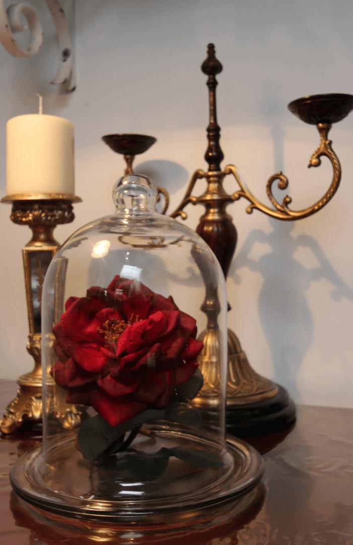 veranda-candle
