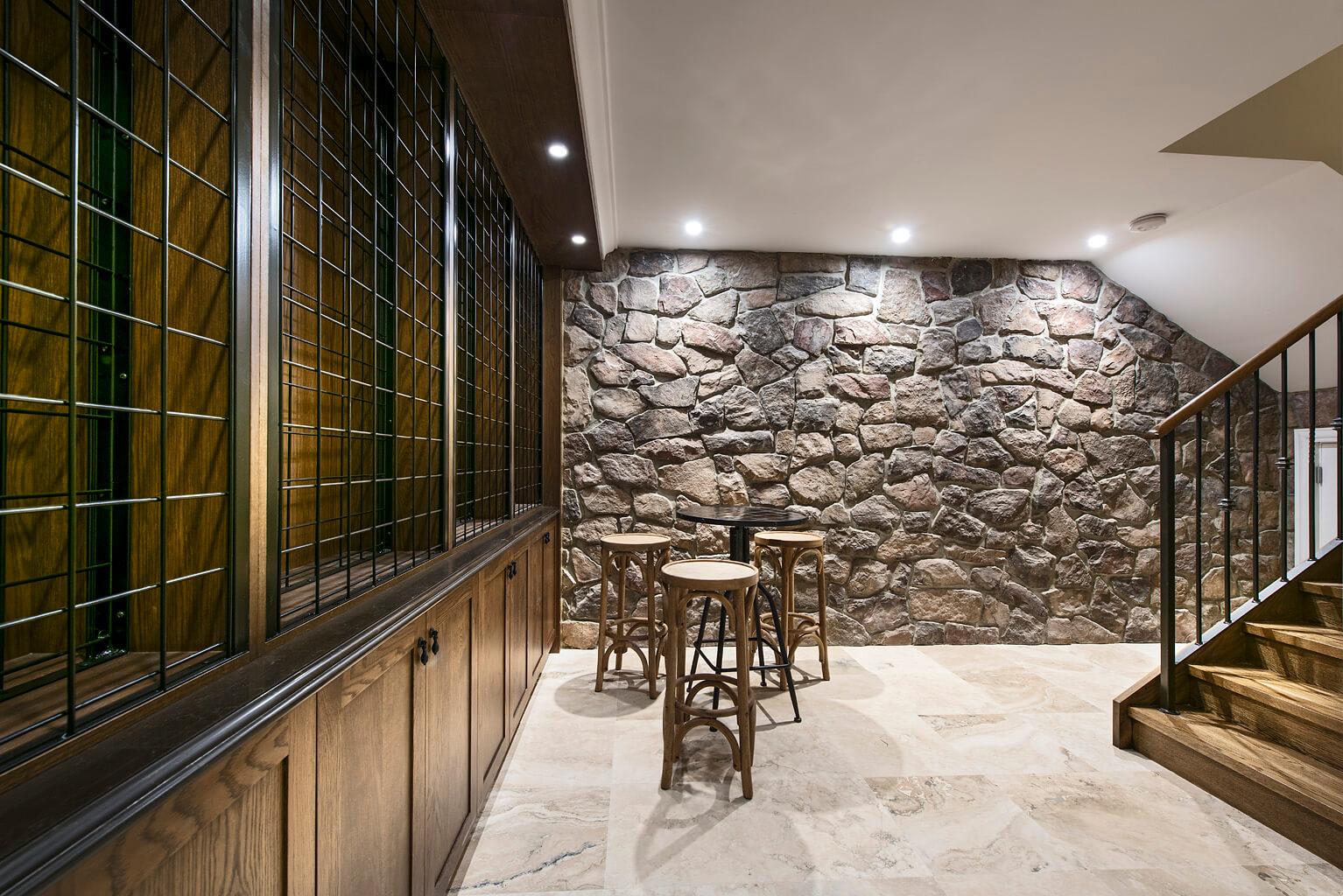 veranda-cellar