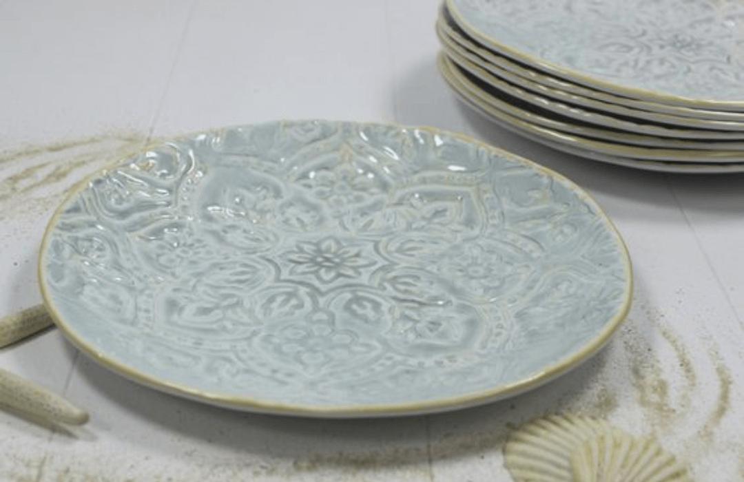 veranda-designer-plates