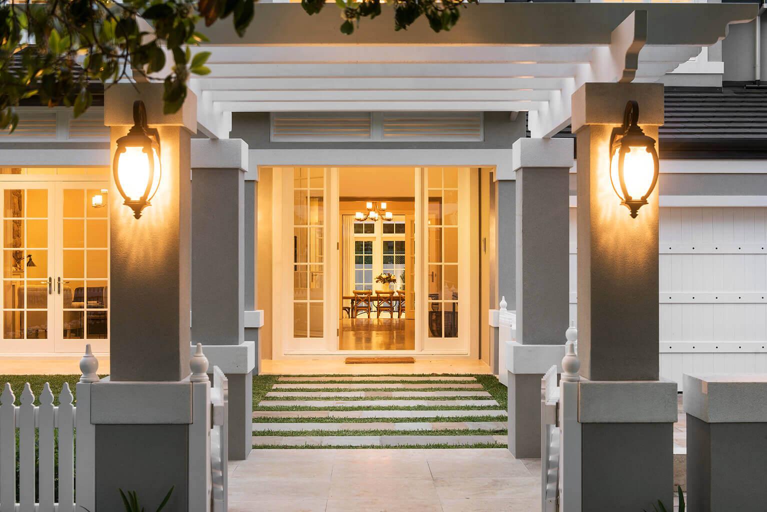 veranda-entry