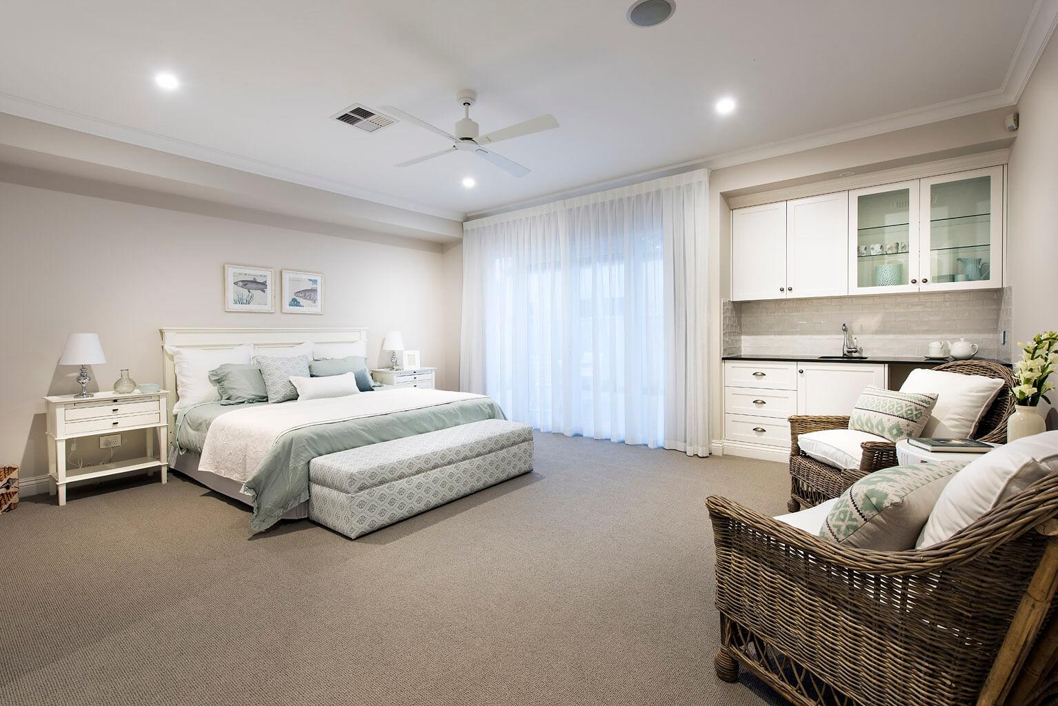 veranda-guest-suite