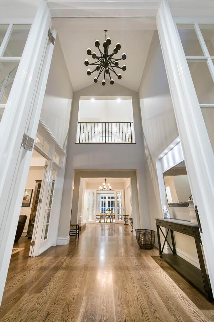 veranda-hamptons-style