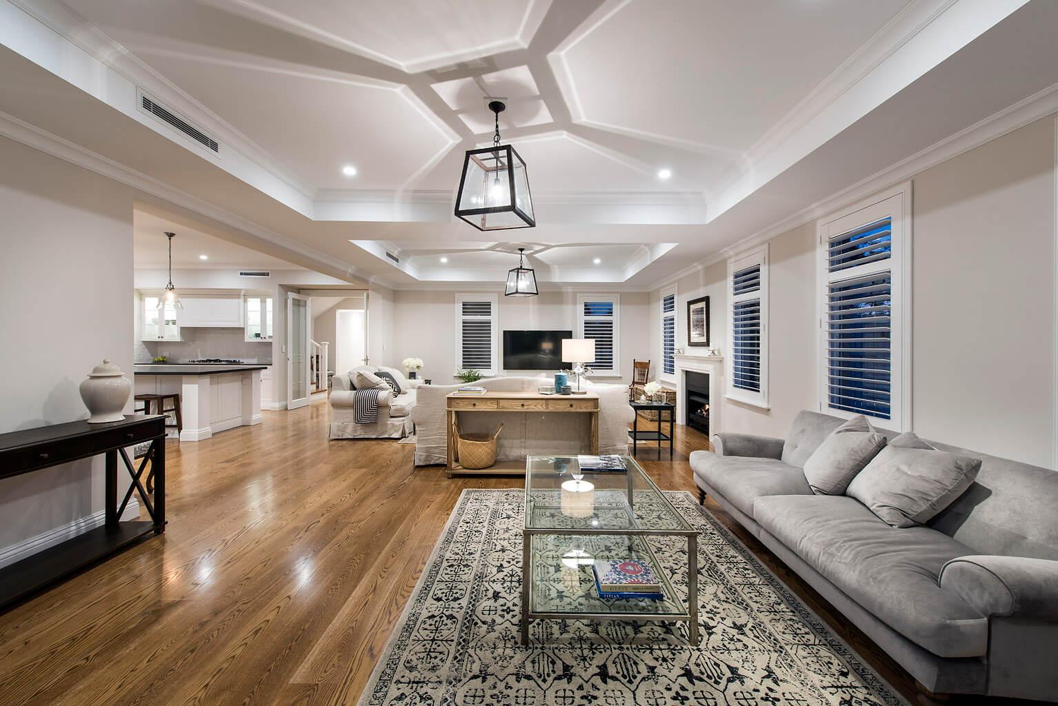 veranda-interior