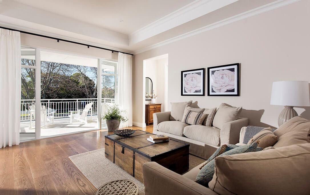 veranda-living