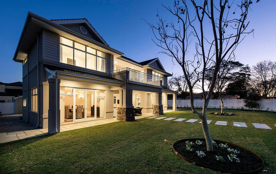 veranda-long-island
