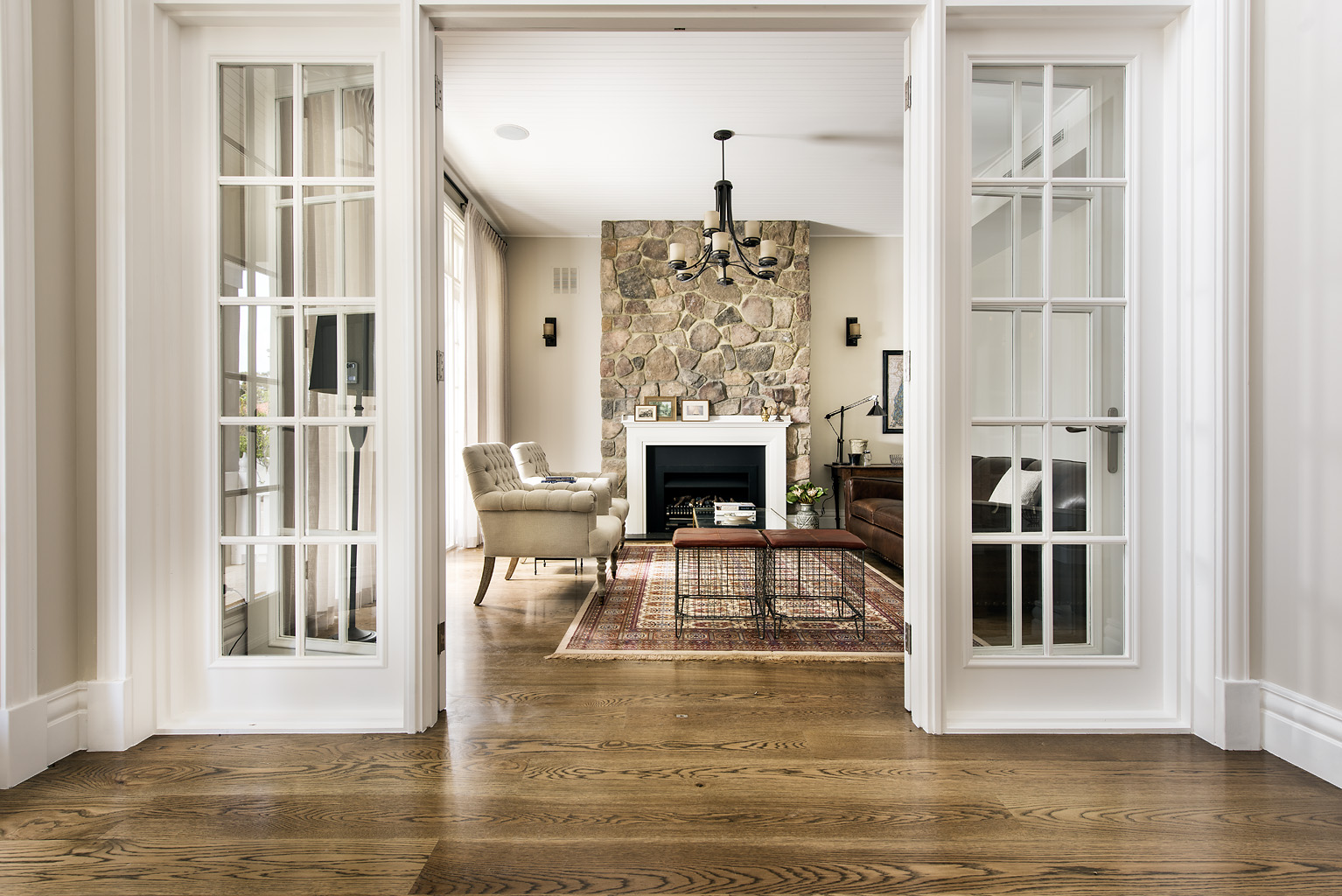 veranda-lounge