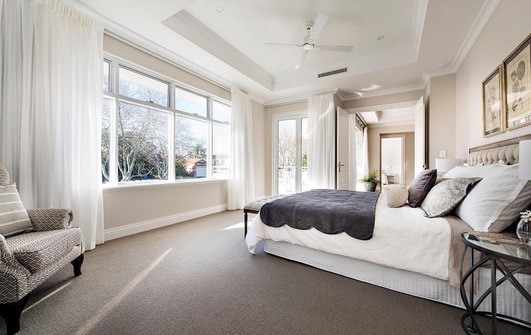 veranda-master-bed