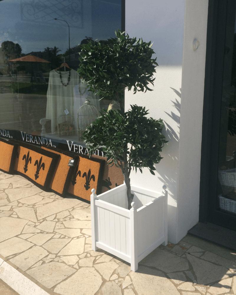 veranda-planter