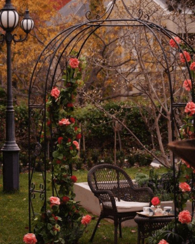 veranda-rose-arbour