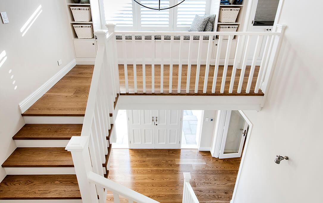 veranda-stairs