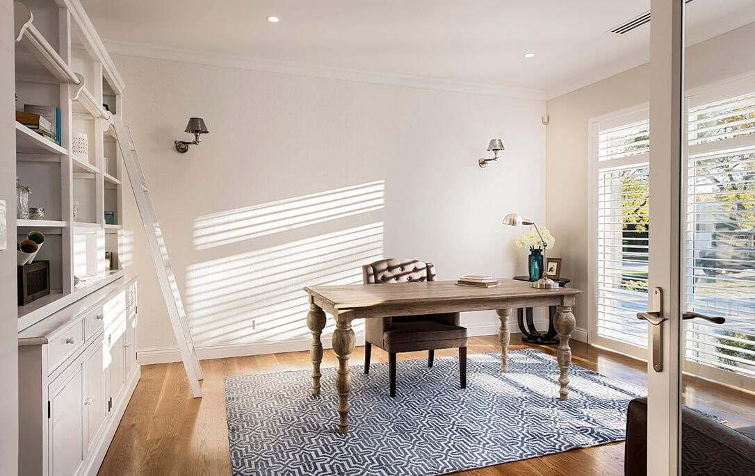 veranda-study