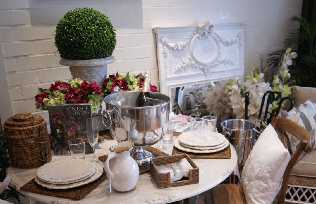 veranda-tabel-wares