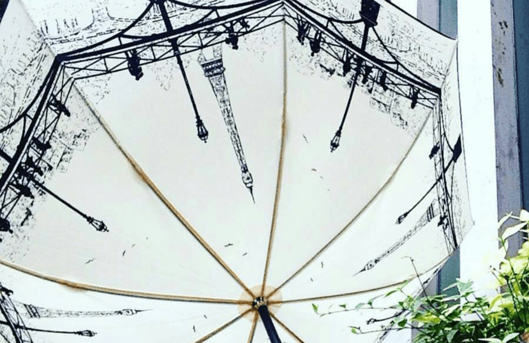 veranda-umbrella