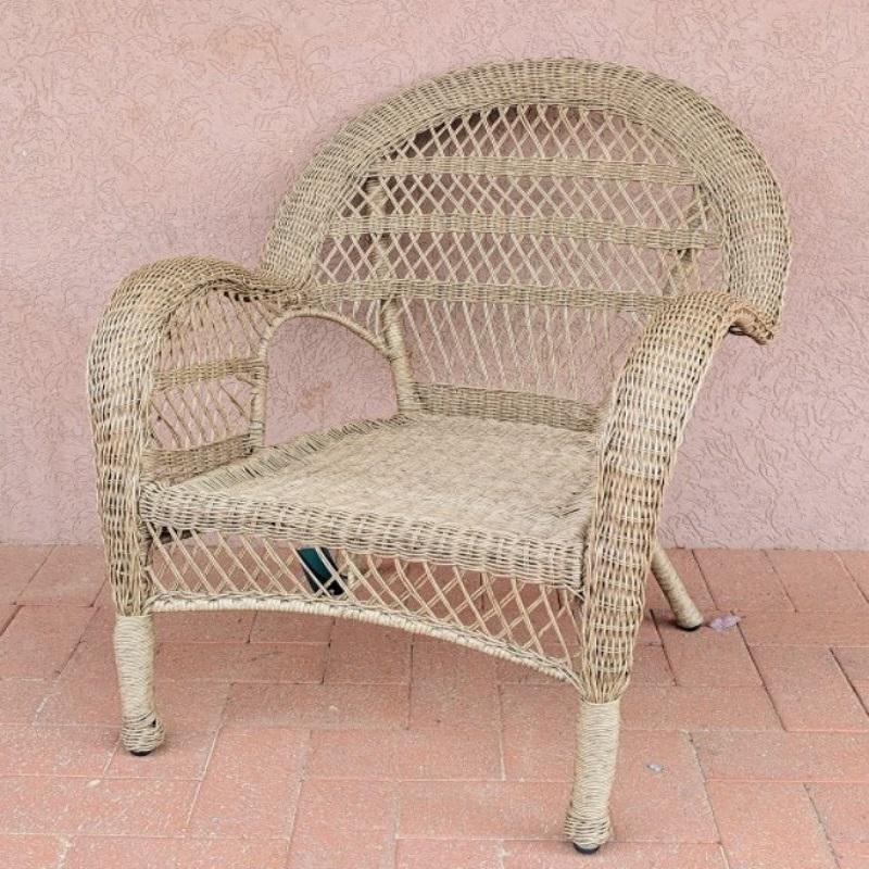 Veranda Furniture Perth